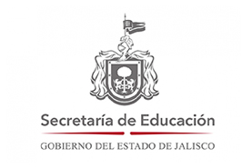 Scretaria Educacion